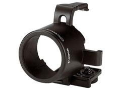 Canon LA-DC10 elõtétlencse adapter