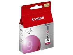 Canon PGI 9M magenta inkjet festékpatron