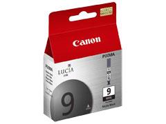 Canon PGI 9MBK matt fekete inkjet festékpatron