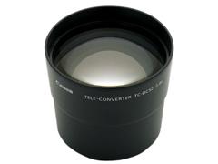Canon TC-DC52 telekonverter