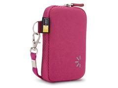 Case-Logic UNZB-202PI pink fényképezõgép tok