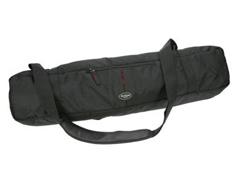 Dörr Action Black S állványtáska 64/O13cm állványtartó táska