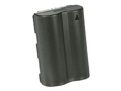 Dörr Canon BP-511 akkumulátor