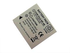 Dörr Fuji NP-40/Pentax D-Li8 akkumulátor