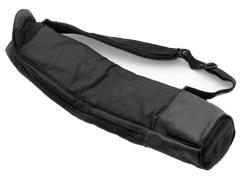 Dörr A2 állványhoz állványtartó táska