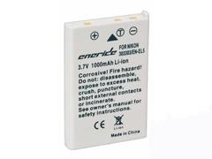 Dörr Nikon EN-EL5 akkumulátor