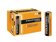 Duracell Industrial MN1500 ceruza * 10 elem