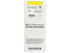 Fuji Frontier-S DX100 yellow festékkazetta