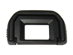 Canon EF szemkagyló