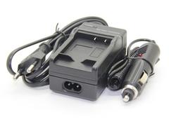 WPOWER EN-EL11 akkumulátor töltõ