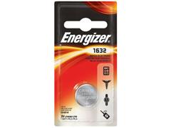 Energizer CR1632 3V elem