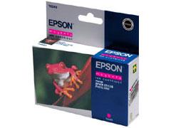 Epson T0543 magenta inkjet festékpatron
