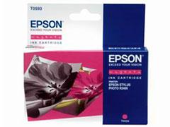 Epson T0593 magenta inkjet festékpatron