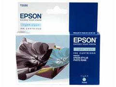 Epson T0595 light ciánkék inkjet festékpatron