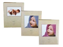 Fotoplus 40515 Baby 100/10*15 fotóalbum