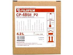 Fuji CP-48SII P2 Starter fotóvegyszer