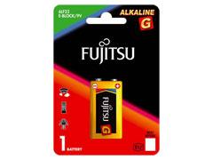 Fujitsu 6LRF22 9V elem