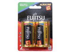 Fujitsu LR20 góliát 2 elem