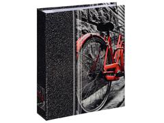 Hama 2318 City Bike 200/10*15 fotóalbum