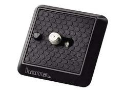 Hama 40x40 mm kameralap