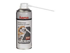 Hama 400ml sûrített levegõ spray