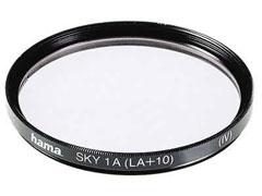 Hama M67 skylight szûrõ