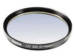 Hama M49 UV szûrõ