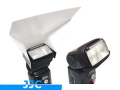 JJC PD-4B vaku fényterelõ