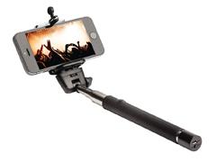 König KN-SMP30 Bluetooth selfiebot