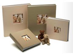 KPH 2911 Lovely Teddy 200/10*15 fotóalbum
