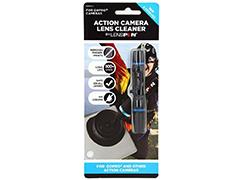 LensPen NMPA-1 MiniPro objektív tisztító