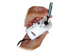 LensPen NMCP-1 MicroPro objektív tisztító
