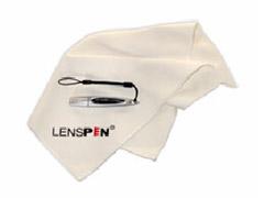 LensPen MBK-1 MobilKlear LCD tisztító szett