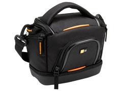 Case-Logic SLDC-203 táska fényképezõgép táska