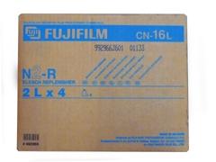 Fuji N2R CN16L Blch & Repl 4x2L fotóvegyszer
