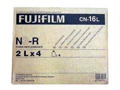 Fuji N3R CN16L Fix & Repl 4x2L fotóvegyszer
