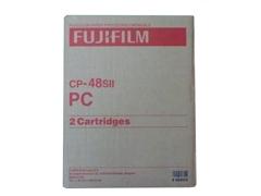 Fuji PC x 2   CP-48 S fotóvegyszer