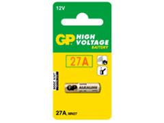 GP 27A elem