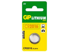 GP CR 2016 elem