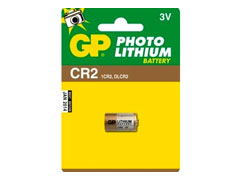 GP CR2 elem