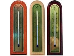 Lombik 1114-20100 2010 hõmérõ
