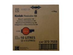 Kodak C41 Bleach 2x5L   fotóvegyszer