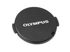 Olympus LC42 objektívsapka