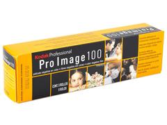 Kodak Pro Image 100 135/36 fotófilm