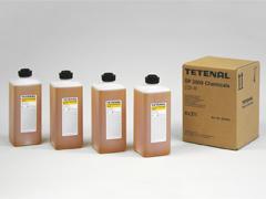 Tetenal SP2000 CD-R 4x2 L fotóvegyszer