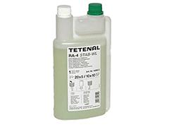 Tetenal RA4 STAB-WL 10*10l fotóvegyszer