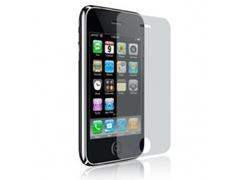 T'nB PRECIPH2 iPhone3 fólia