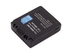 WPOWER DMW-BM7, CG-S002E akkumulátor