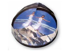 ZEP GH65 Crystal Rock 6,5*6,5