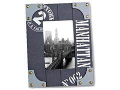 ZEP HH1046 Manhattan 2 10*15 képkeret